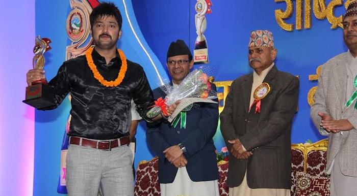 aaryan-award