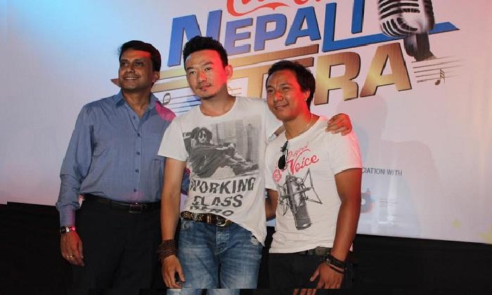Nepalitara1