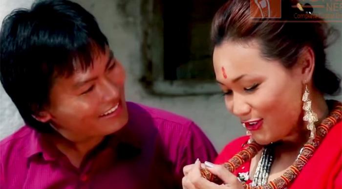 yogendra-chhulthim