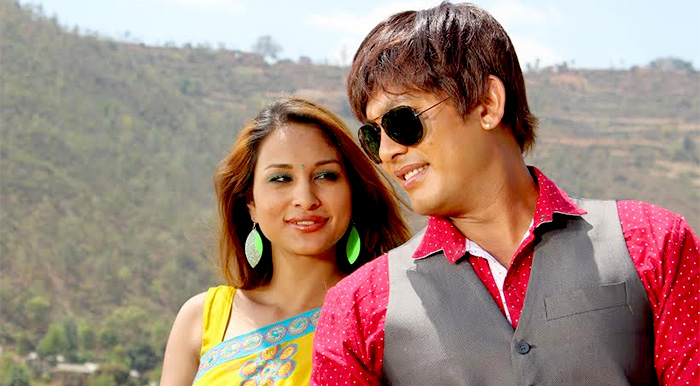 Janma-Bhumi-1
