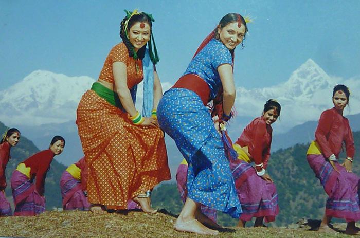 Dashian-film1
