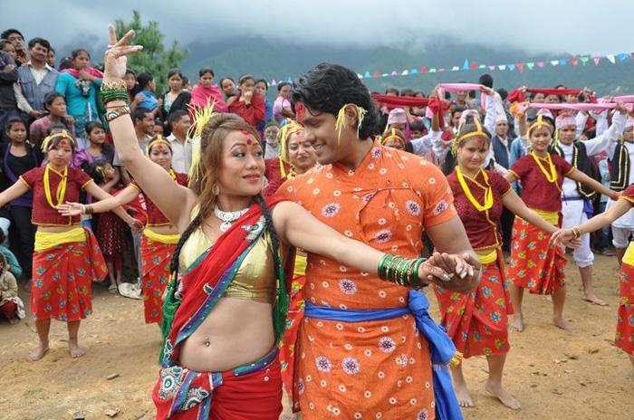 Dashian-film2