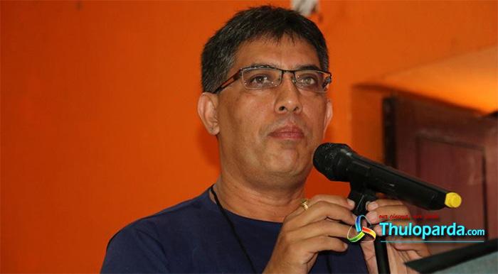 bharat-shakya