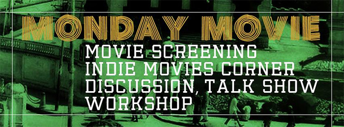 monday-movie