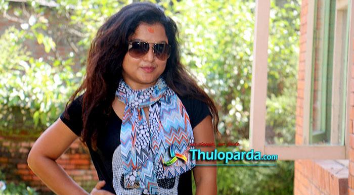 rekha-thapa-thuloparda
