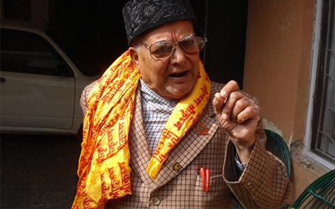 dharmaraj-thapa