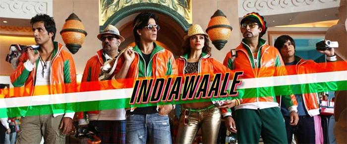 indiawalw-