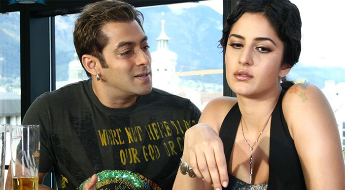 Salman-Kaitrina
