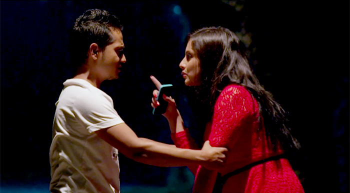 Samyam-And-Nisha