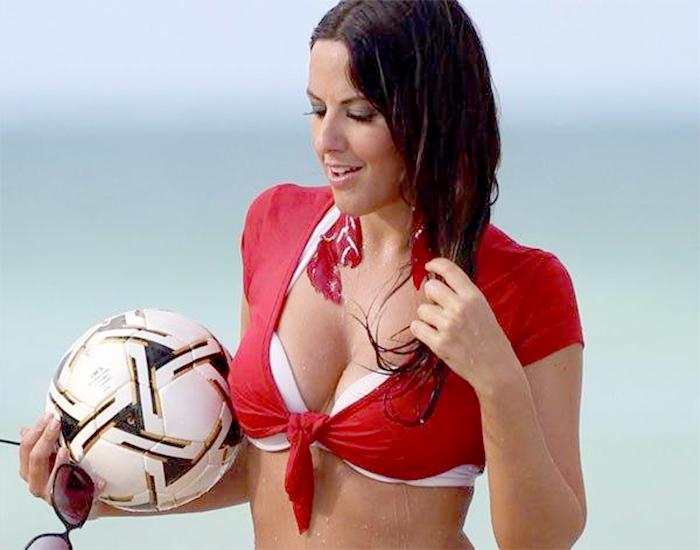 cloudia-football