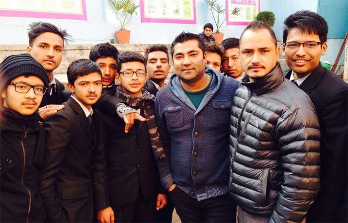 Aavas-College-2