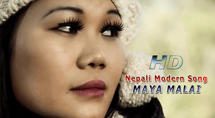 maya-Malai