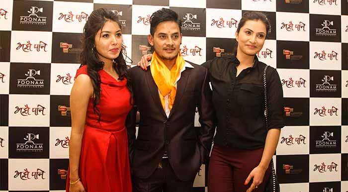 Ajhai-Pani-Premier1