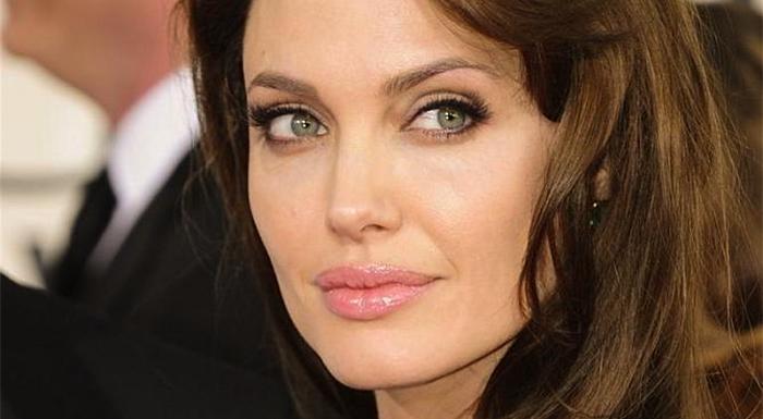 Angelina-joile-social-work