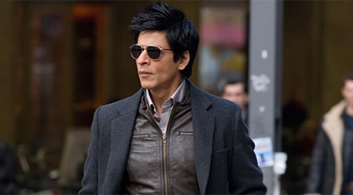 SRK-Firing