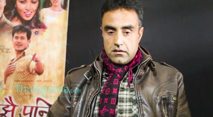 ramsharan-pathak