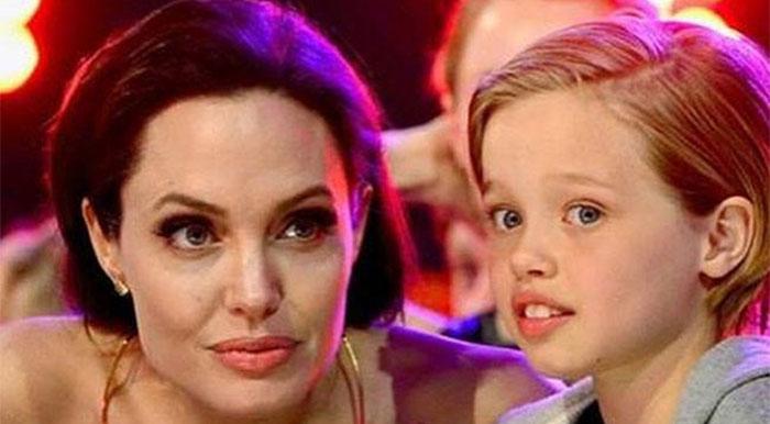 Angelina-joile-villian-award