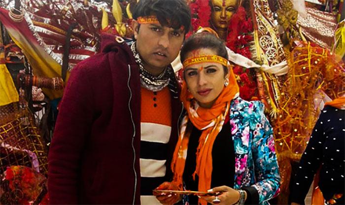 Basanta-Niraula-And-Pabitra-Acharya