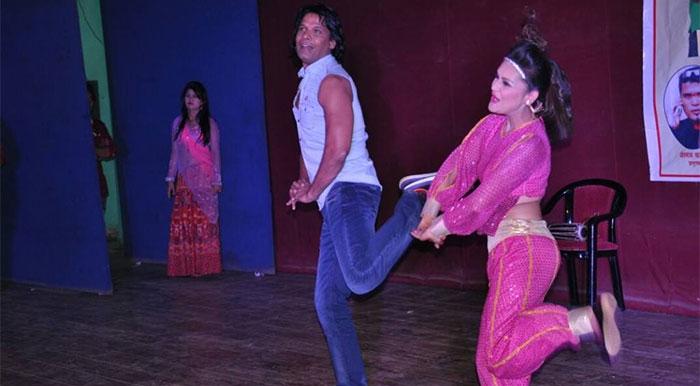 Biraj-And-Reema-mumbai1