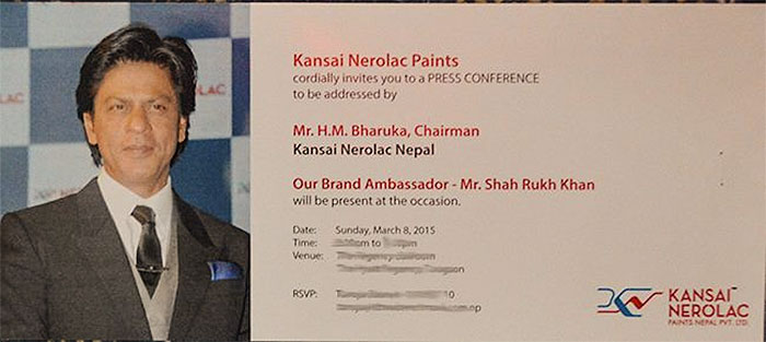 SRK-Kansai-Nerolac