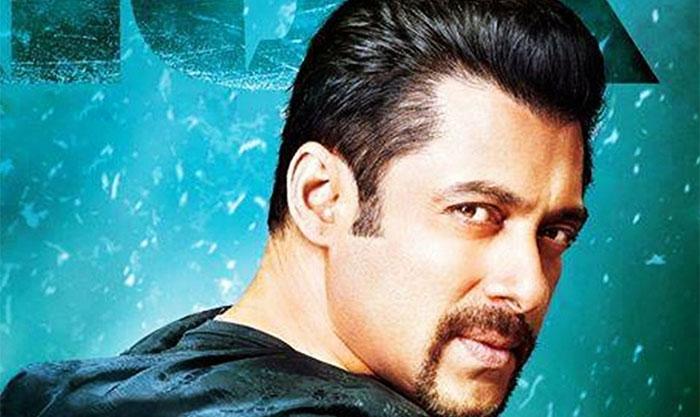 Salman-khan-swine-flu