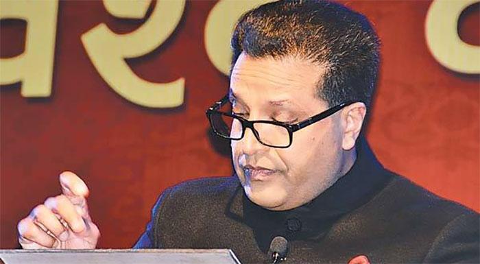 basanta-Chaudhary