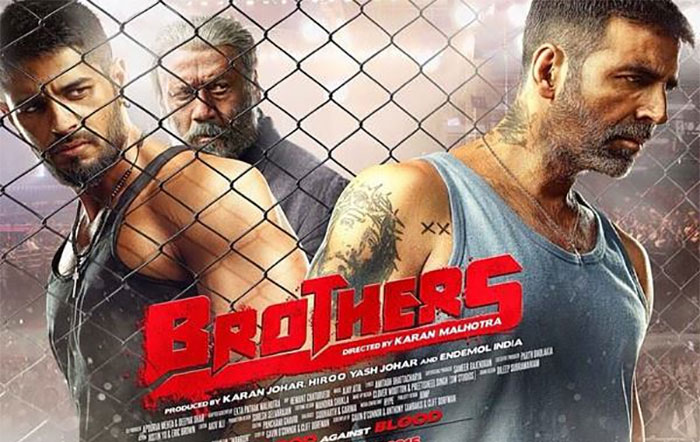 brothers-1st-look-thuloparda-dot-com