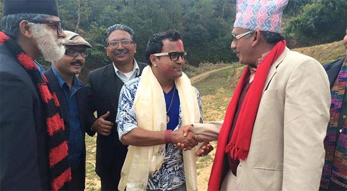 jitu-nepal-in-meri-bassai