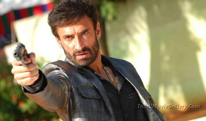 rahul-indian-actor