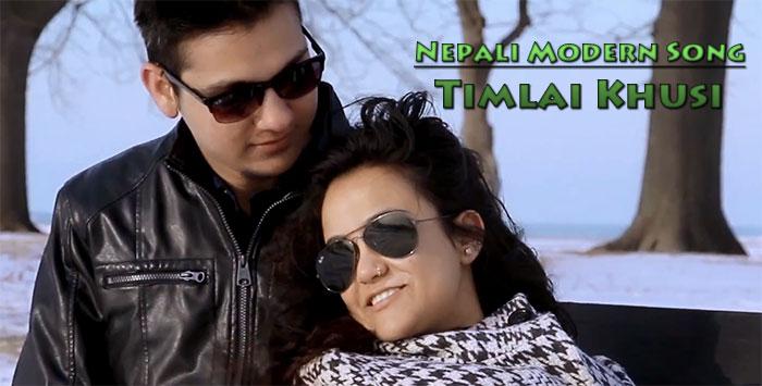 timlai-khusi