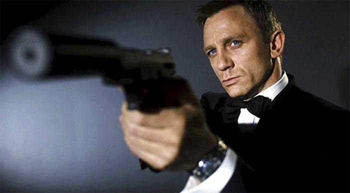 Jems-Bond-Daniel