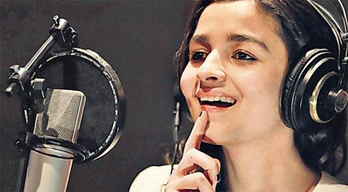alia-bhat-singing