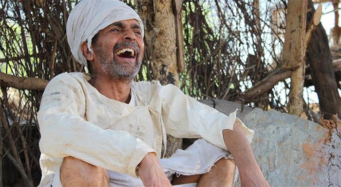 janmabhumi-trailer