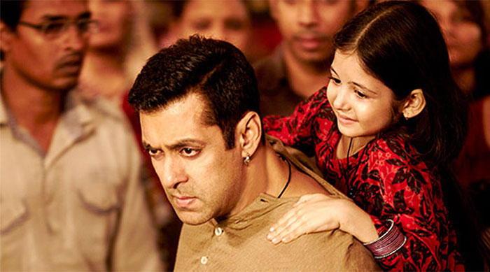 Salman-and-Harshali