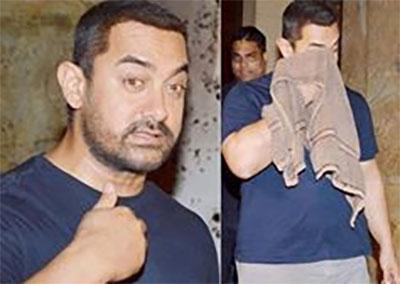 aamir-khan-crying
