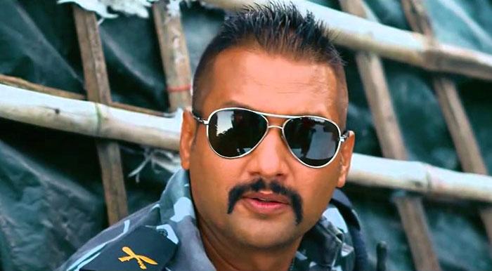 Nikhil-Uprety-action-Hero