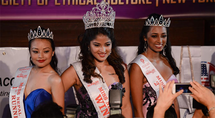 Priyanka-thapaliya-miss-nepal-us