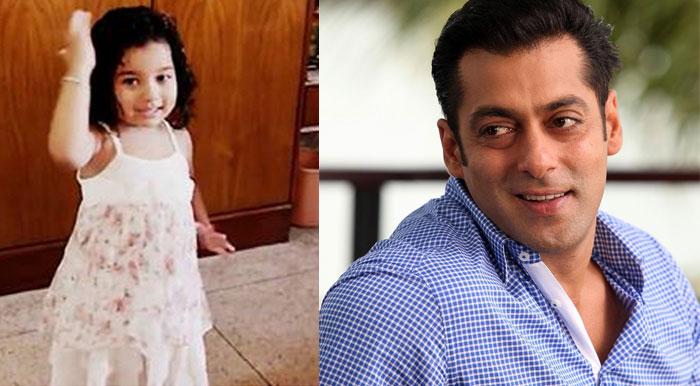 Salman-khan-and-3-yrs-old-baby