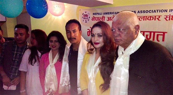 miss-nepal-us-samman
