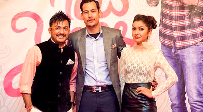 new-year-nepali-cinema-announce