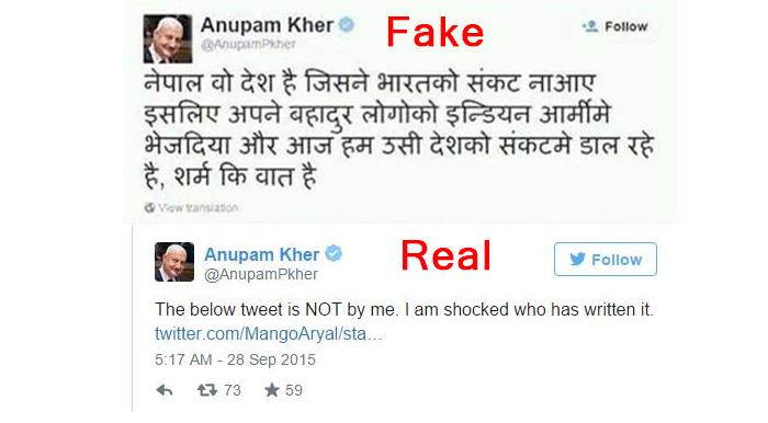 Anupam-Kher-twit