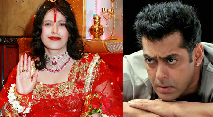 radhee-maa-and-salman-khan