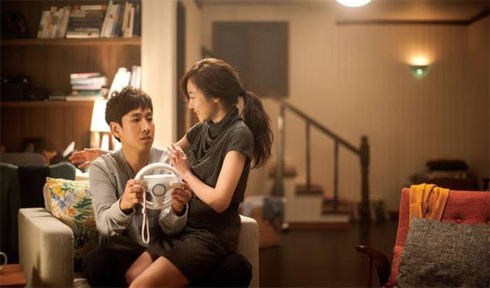 korean-film