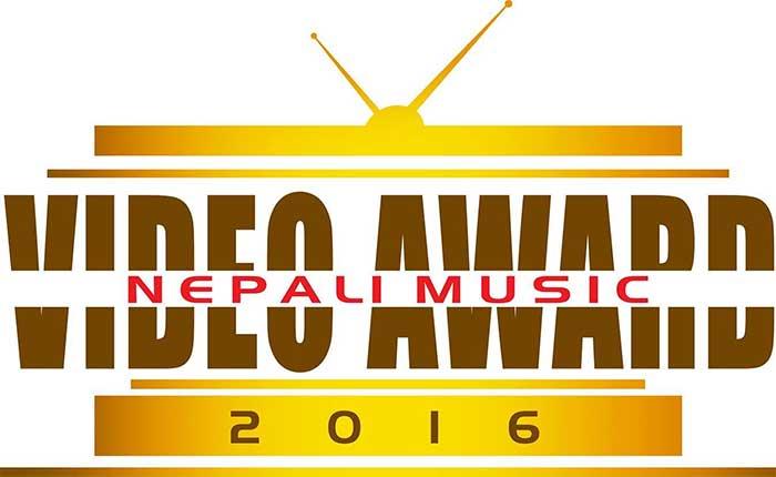 music-video-awards